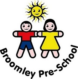 Broomley Pre-School