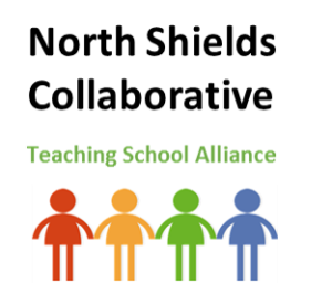 north-shields-collobartive-teaching-school-alliance