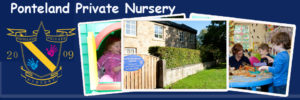 ponteland-private-nursery