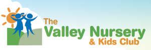 The Valley Nursery