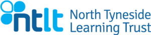 North Tyneside Learning Trust